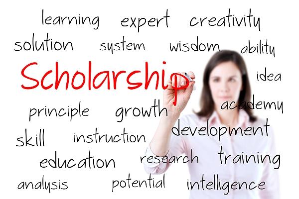 LFL-scholarship-programs