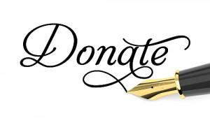 lfl-donate